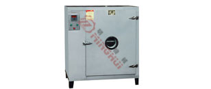 MHK-550 Digital Display Curing Oven